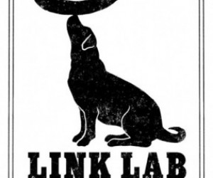Link Lab Artisan Meats Kickstarter Campaign – We need your help!